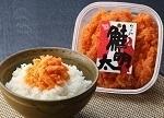 鮭明太 味市春香なごみ 九州 福岡県 博多